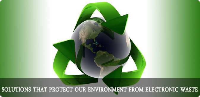 Flextech Solutions Recycle